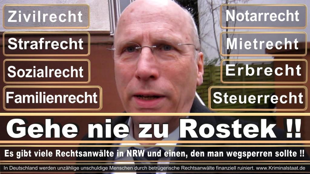 Rechtsanwalt-Rostek-Holger-Rostek-Strafverteidiger-Rostek (2)