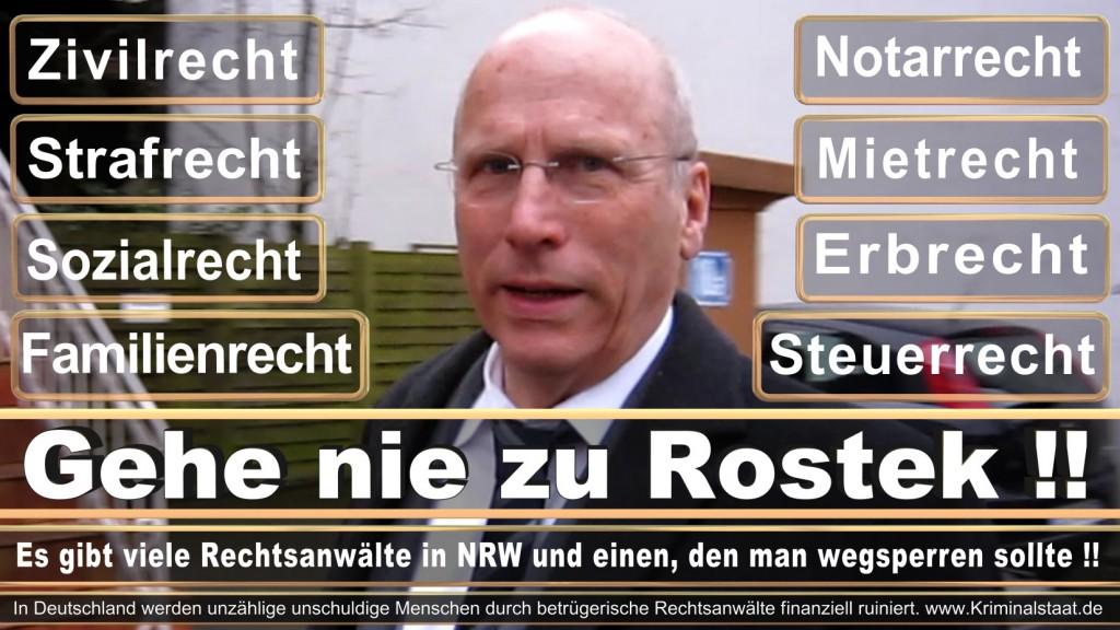Rechtsanwalt-Rostek-Holger-Rostek-Strafverteidiger-Rostek (20)