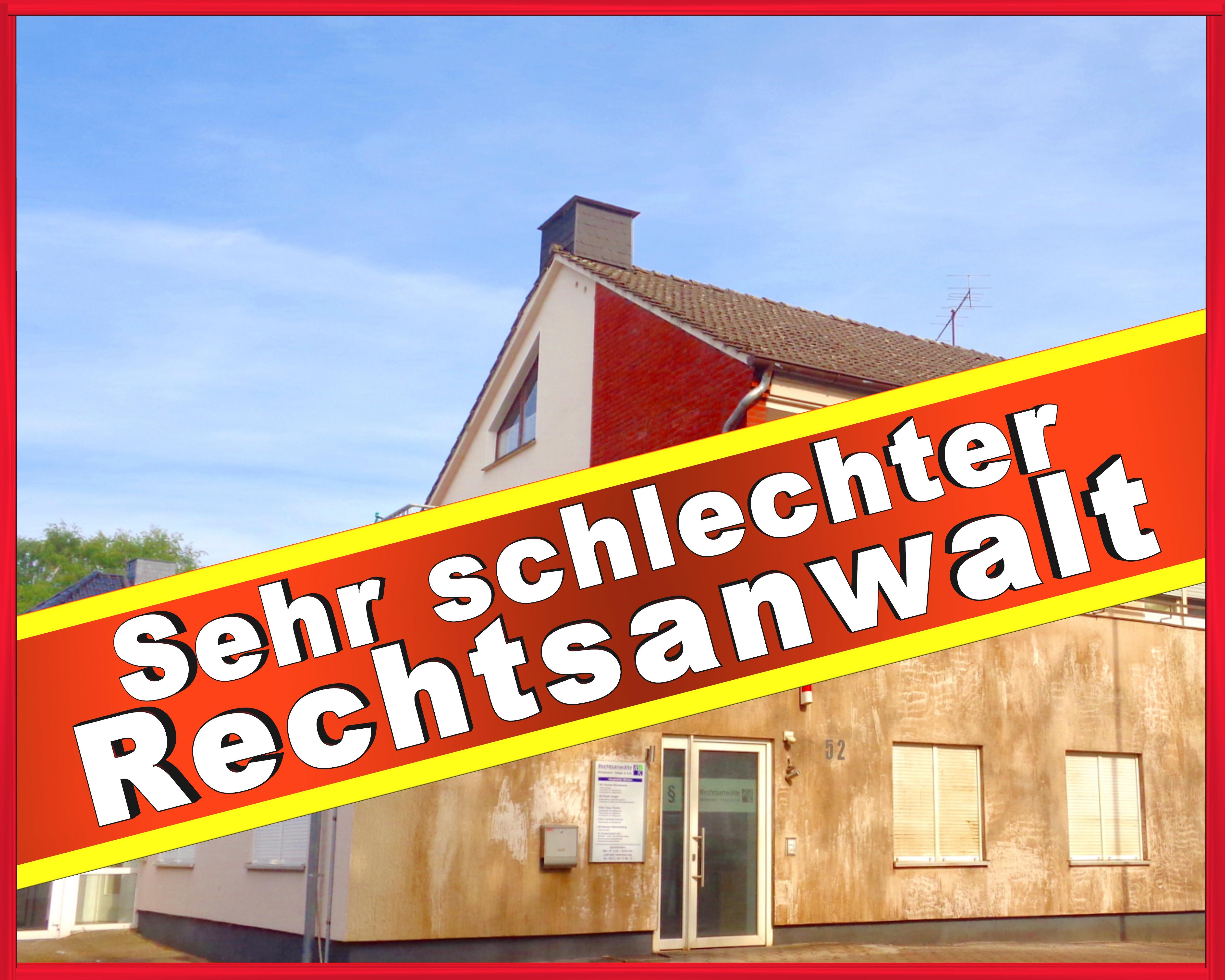 Rechtsanwalt Thomas Röckemann AfD Minden Sandtrift 52, 32425 Minden Seeger Theine Grieser Nonnenberg