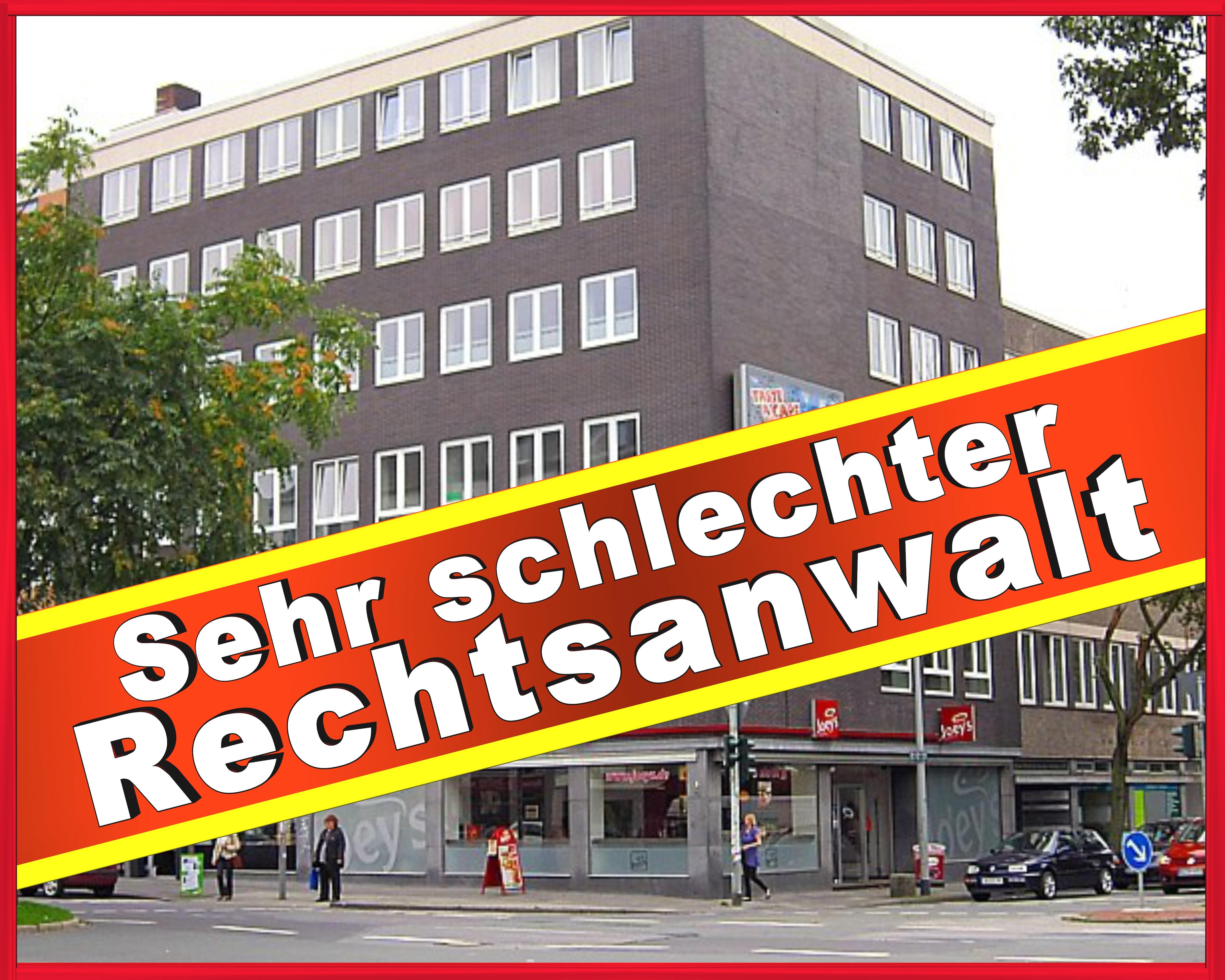 Rechtsanwalt Ulrich Groth Duisburg Tonhallenstraße 19, 47051