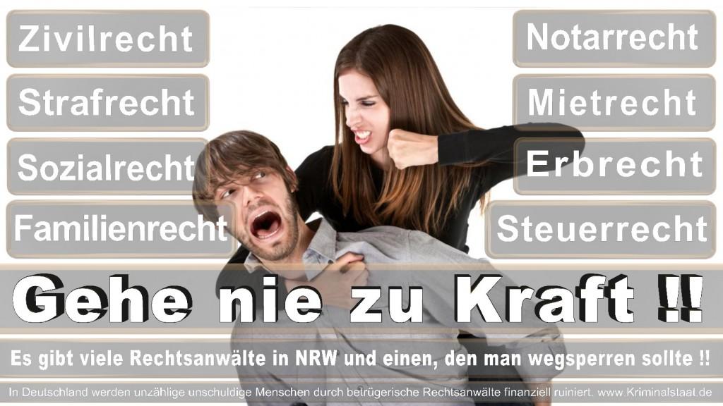 Rechtsanwalt-Ulrich-Kraft (1)