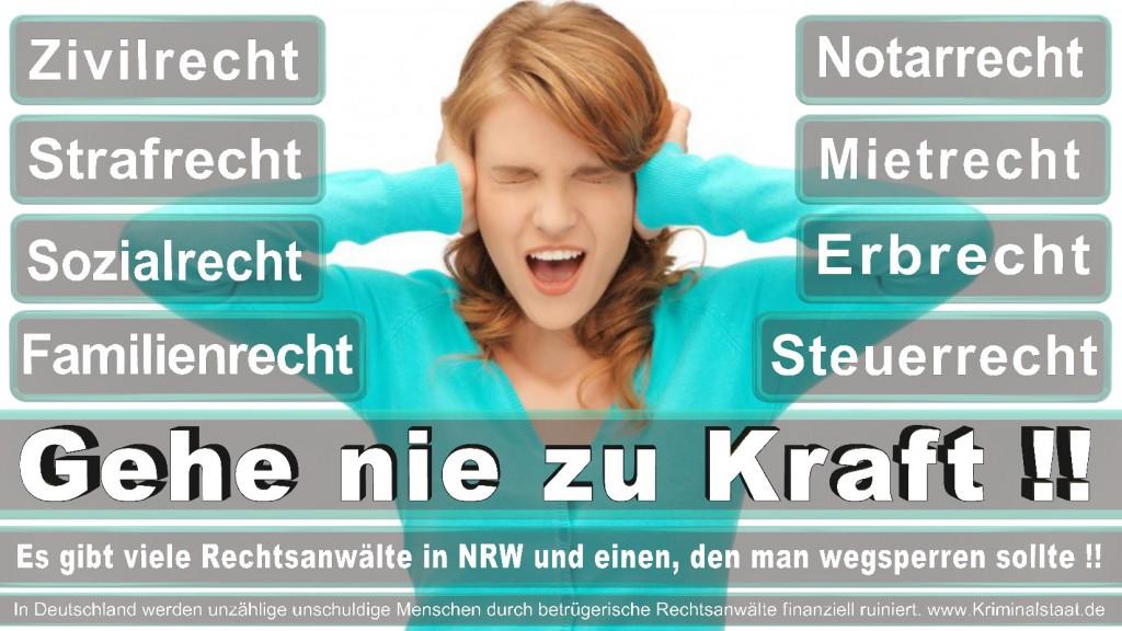 Rechtsanwalt-Ulrich-Kraft (10)