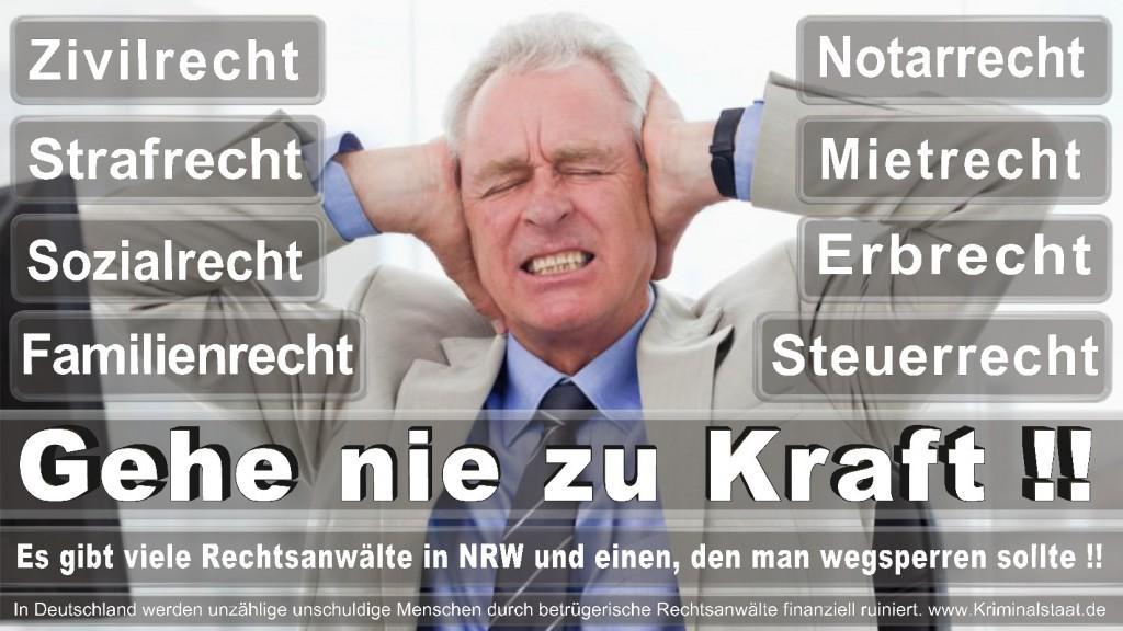 Rechtsanwalt-Ulrich-Kraft (100)