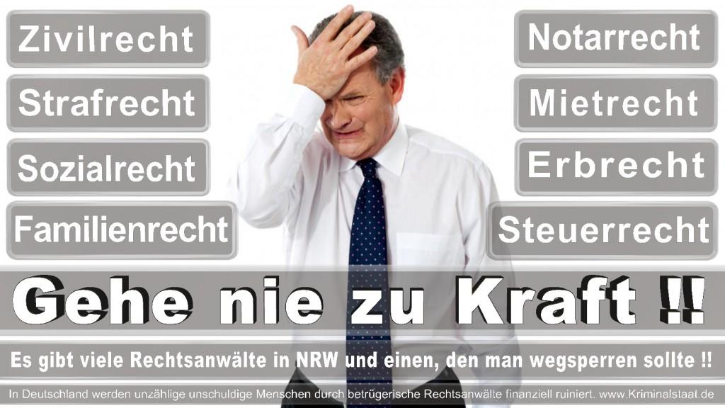 Rechtsanwalt-Ulrich-Kraft (101)