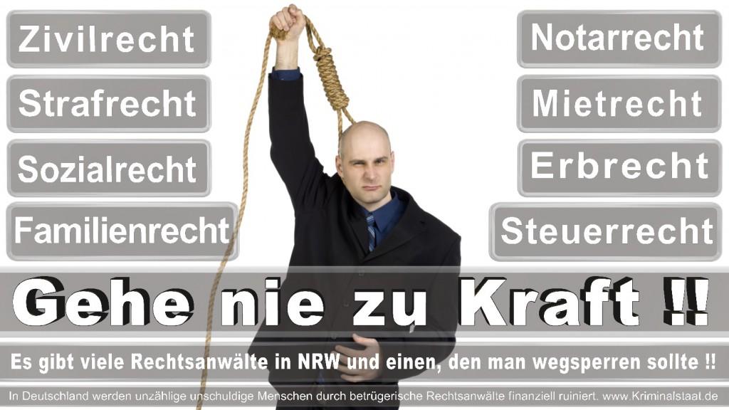 Rechtsanwalt-Ulrich-Kraft (102)
