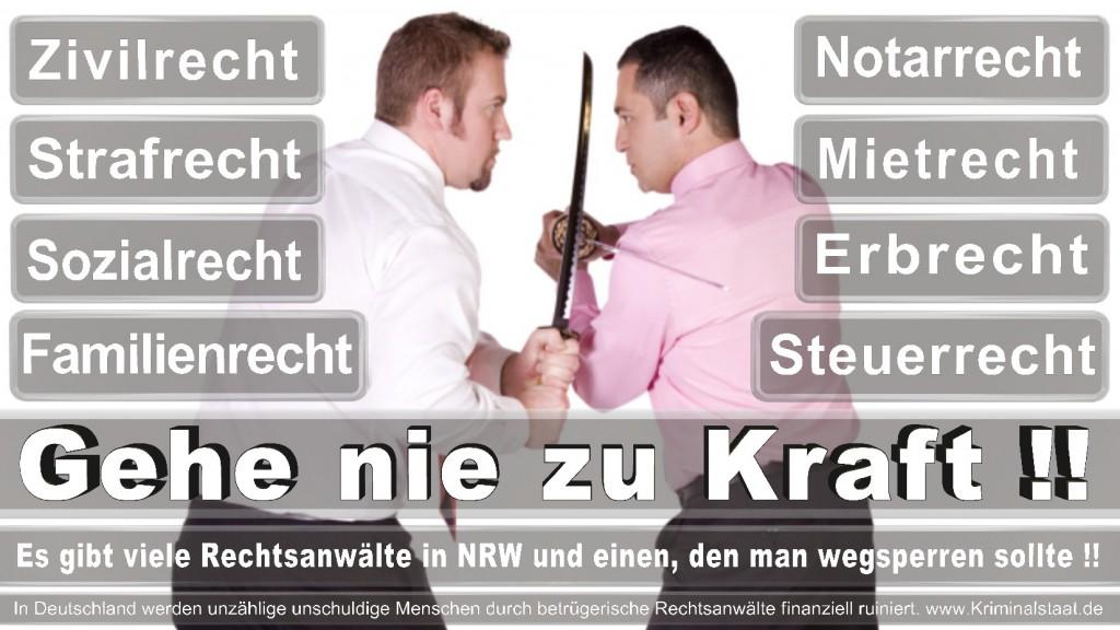 Rechtsanwalt-Ulrich-Kraft (103)