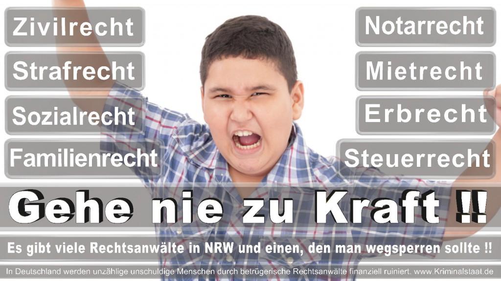 Rechtsanwalt-Ulrich-Kraft (104)