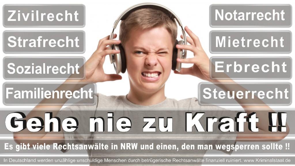 Rechtsanwalt-Ulrich-Kraft (105)