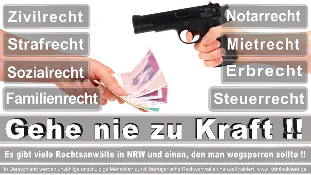 Rechtsanwalt-Ulrich-Kraft (107)