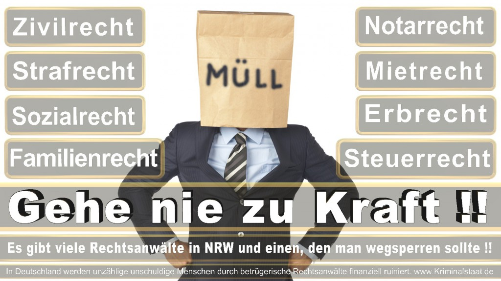 Rechtsanwalt-Ulrich-Kraft (109)