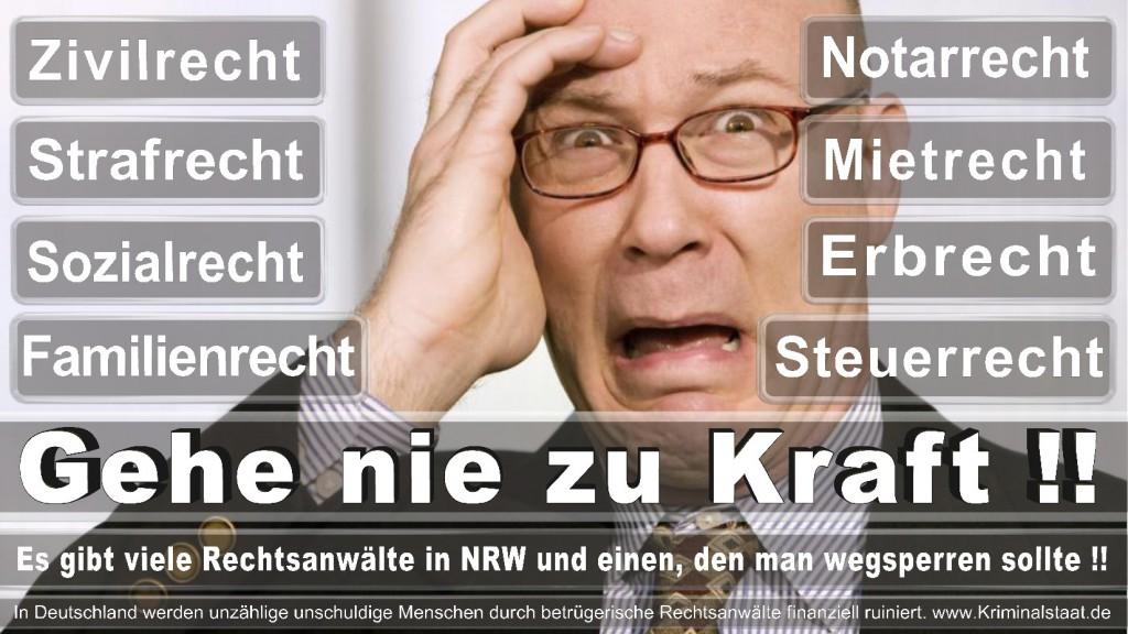 Rechtsanwalt-Ulrich-Kraft (11)