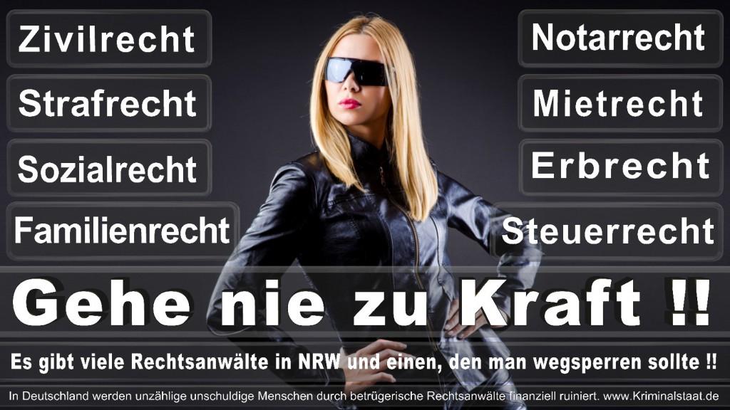 Rechtsanwalt-Ulrich-Kraft (110)