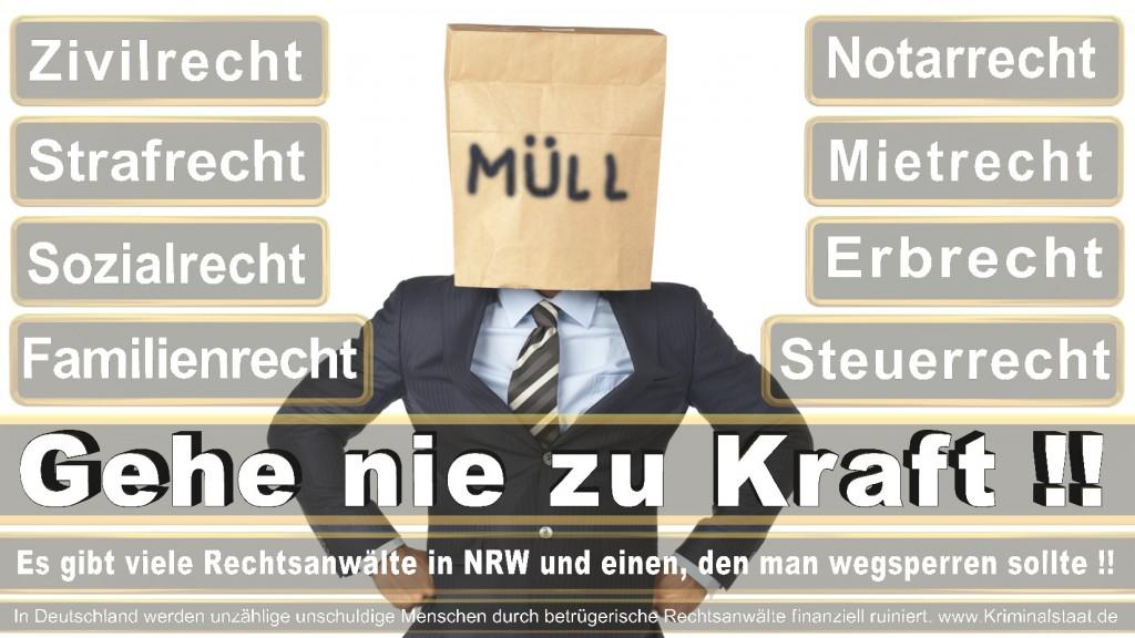 Rechtsanwalt-Ulrich-Kraft (111)