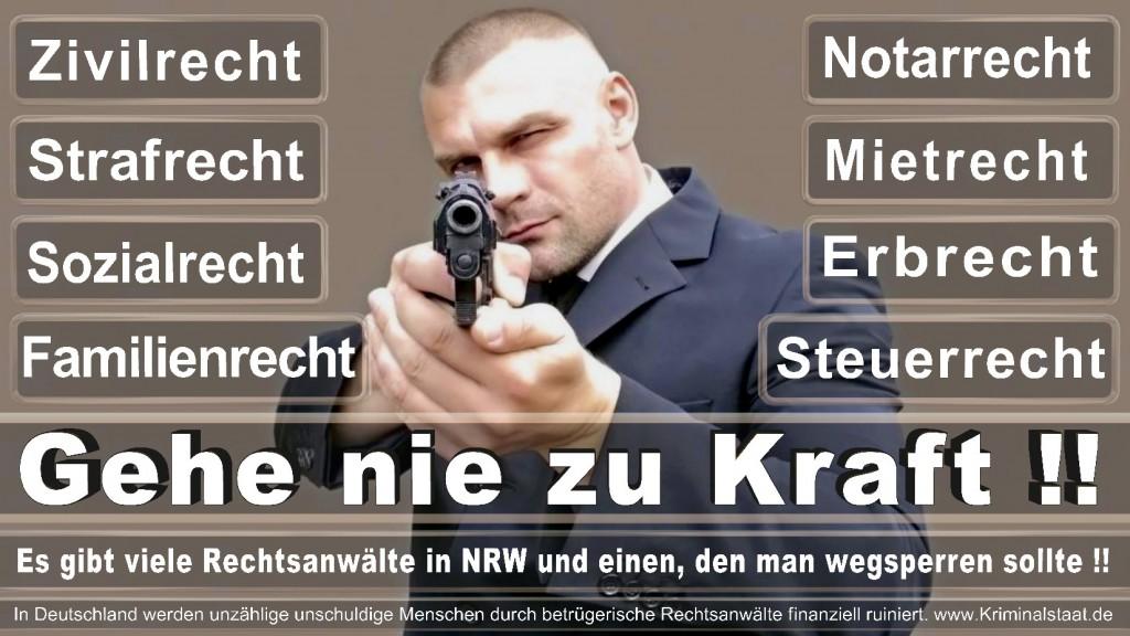 Rechtsanwalt-Ulrich-Kraft (112)