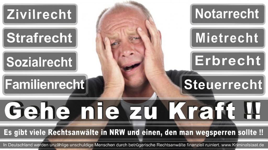 Rechtsanwalt-Ulrich-Kraft (113)