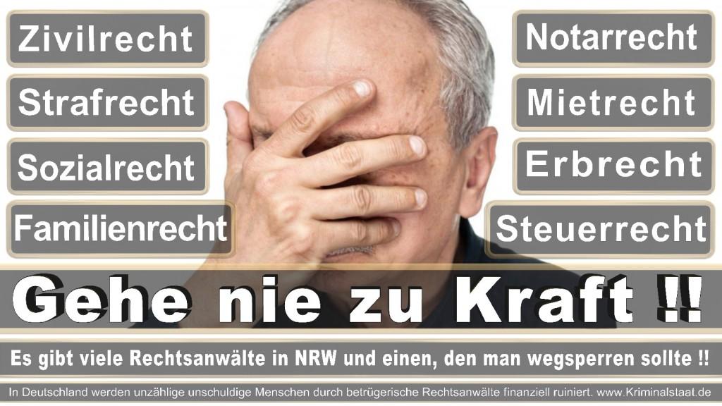 Rechtsanwalt-Ulrich-Kraft (114)