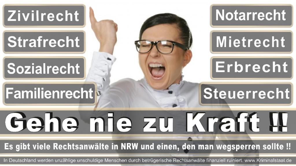 Rechtsanwalt-Ulrich-Kraft (115)