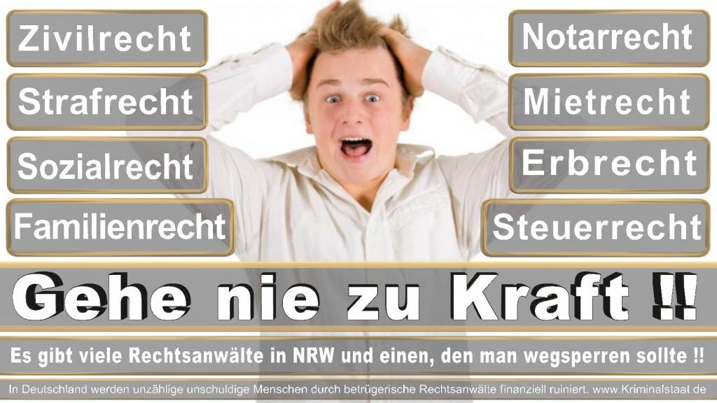 Rechtsanwalt-Ulrich-Kraft (116)