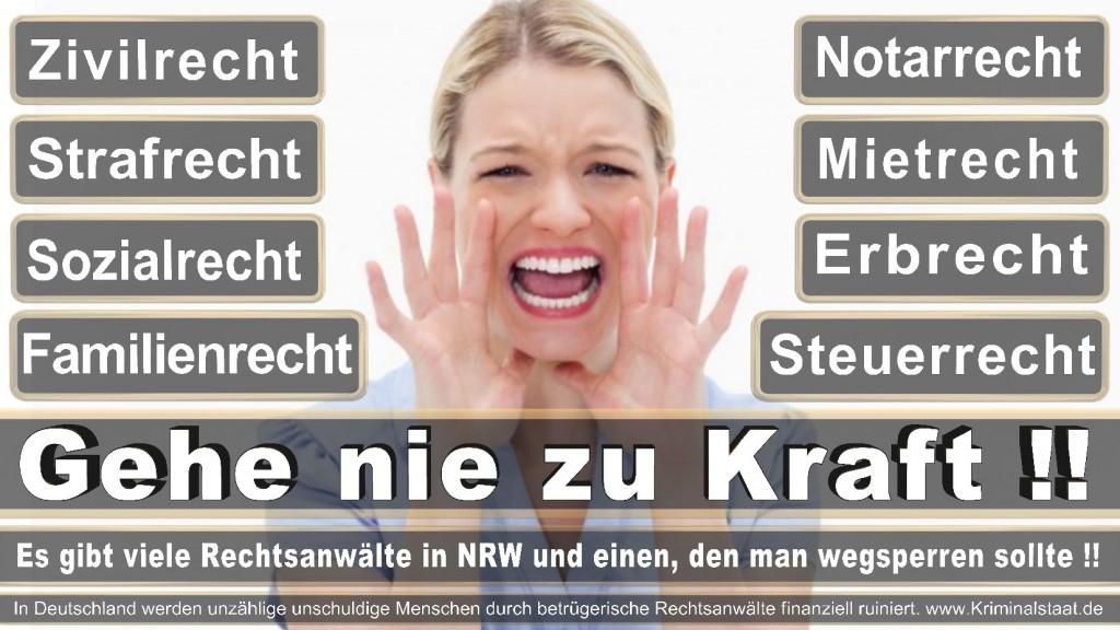 Rechtsanwalt-Ulrich-Kraft (117)