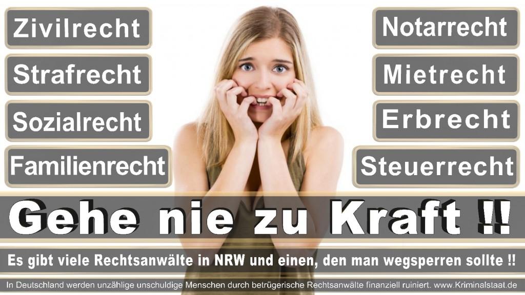 Rechtsanwalt-Ulrich-Kraft (118)