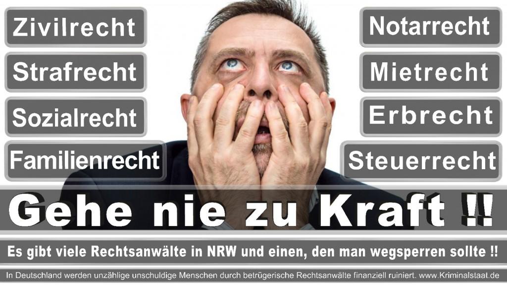Rechtsanwalt-Ulrich-Kraft (119)