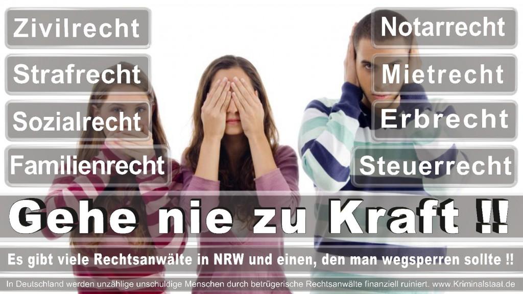 Rechtsanwalt-Ulrich-Kraft (12)
