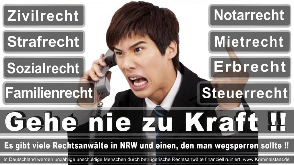 Rechtsanwalt-Ulrich-Kraft (120)
