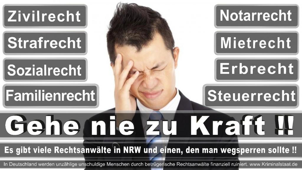 Rechtsanwalt-Ulrich-Kraft (121)