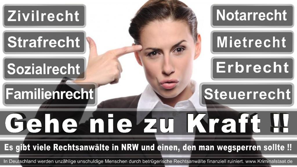 Rechtsanwalt-Ulrich-Kraft (122)