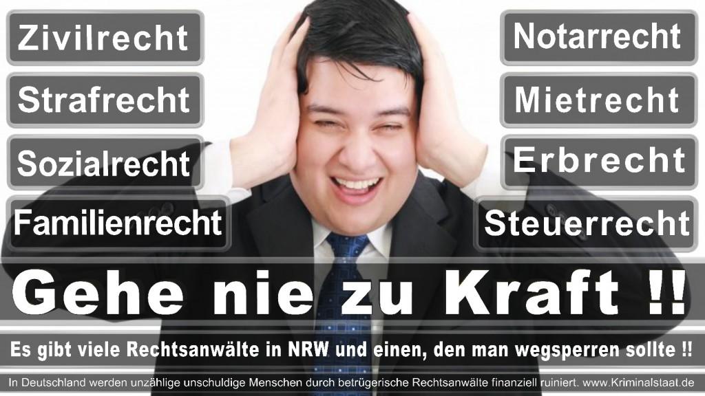Rechtsanwalt-Ulrich-Kraft (123)