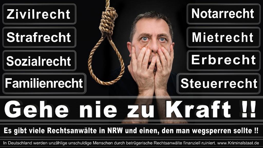 Rechtsanwalt-Ulrich-Kraft (124)