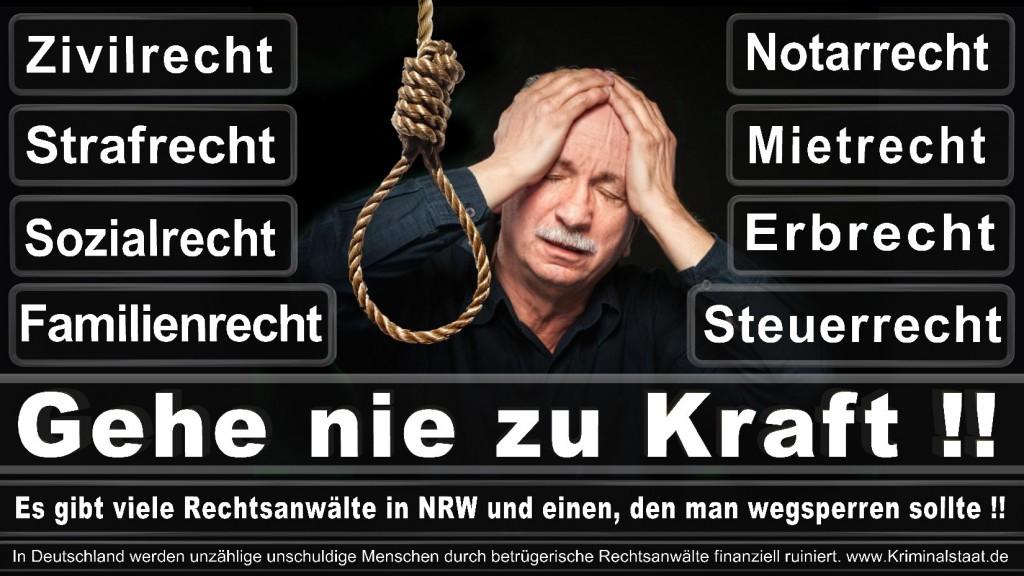 Rechtsanwalt-Ulrich-Kraft (125)