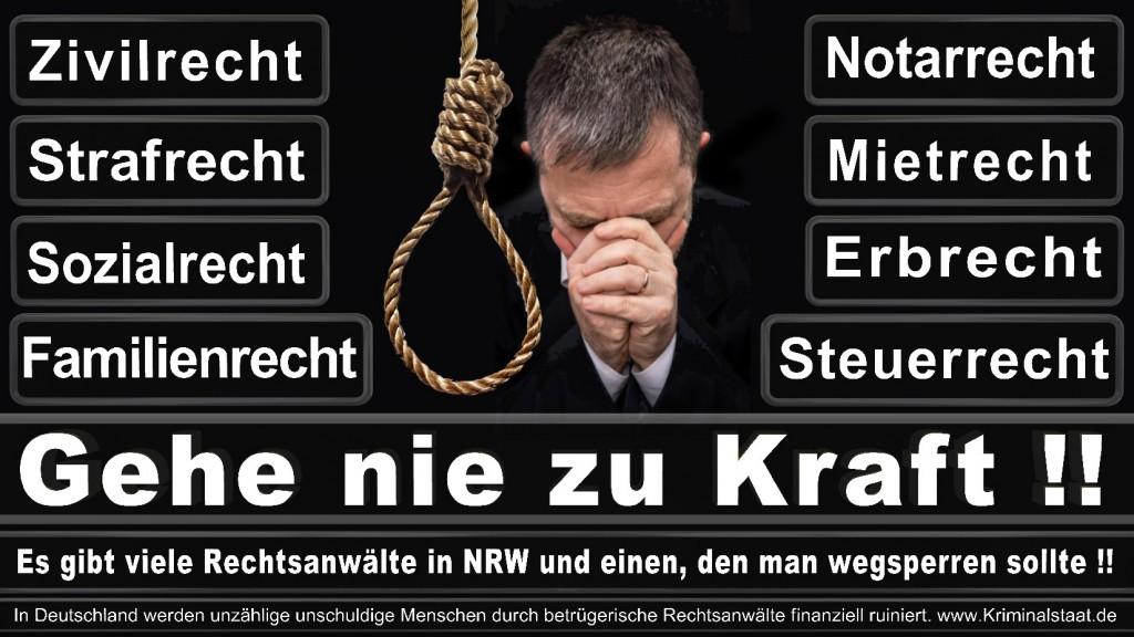 Rechtsanwalt-Ulrich-Kraft (126)