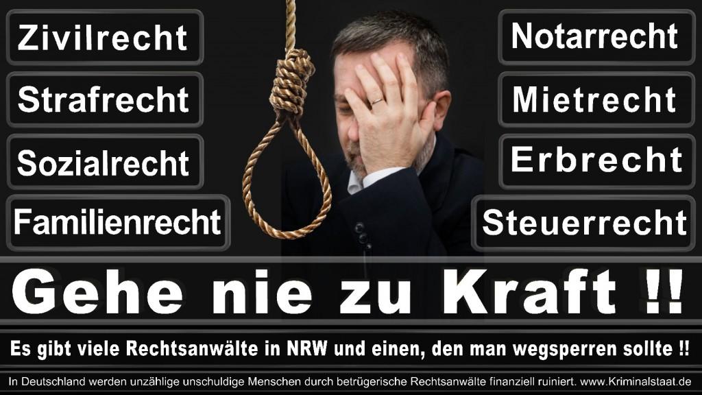 Rechtsanwalt-Ulrich-Kraft (127)