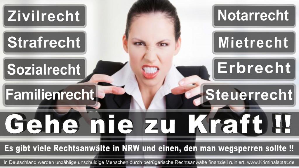 Rechtsanwalt-Ulrich-Kraft (128)