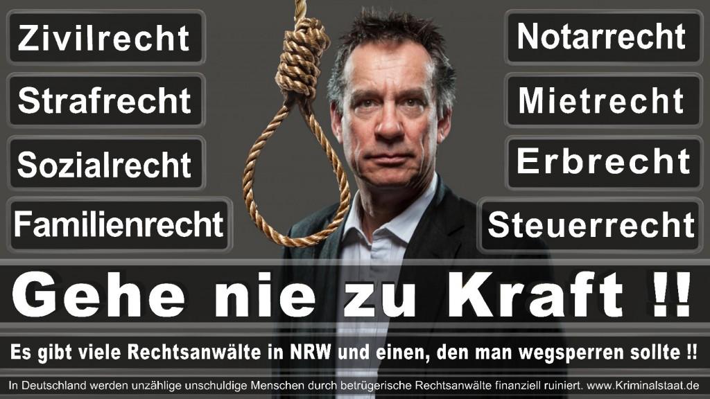 Rechtsanwalt-Ulrich-Kraft (129)