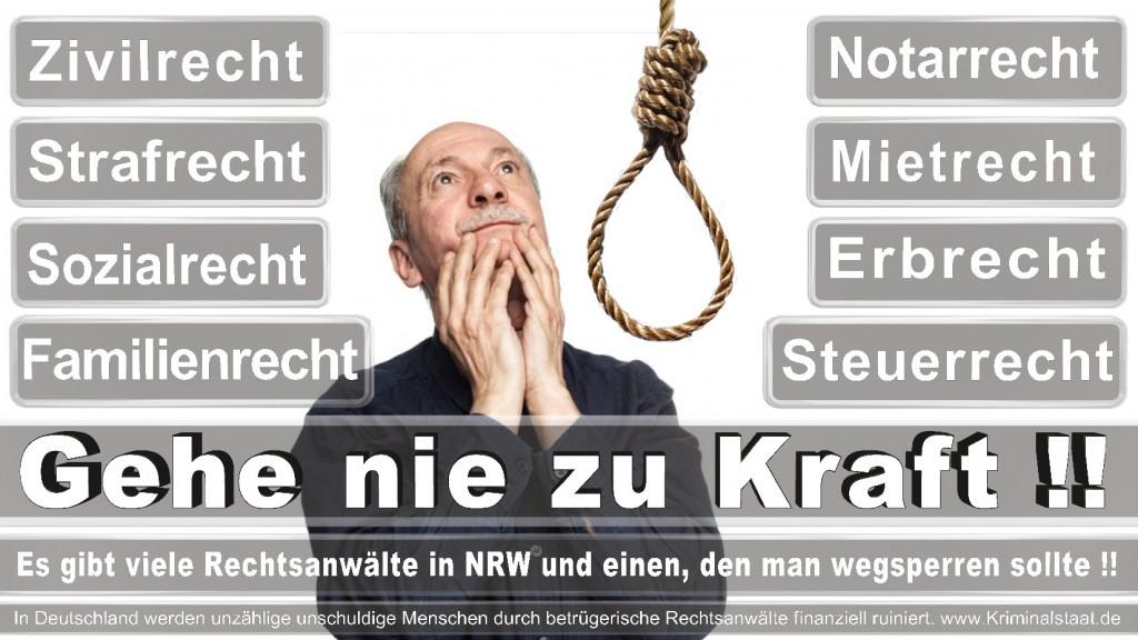 Rechtsanwalt-Ulrich-Kraft (13)