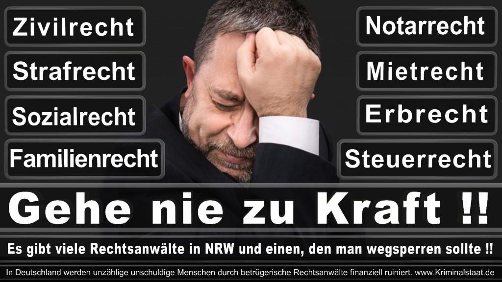 Rechtsanwalt-Ulrich-Kraft (130)