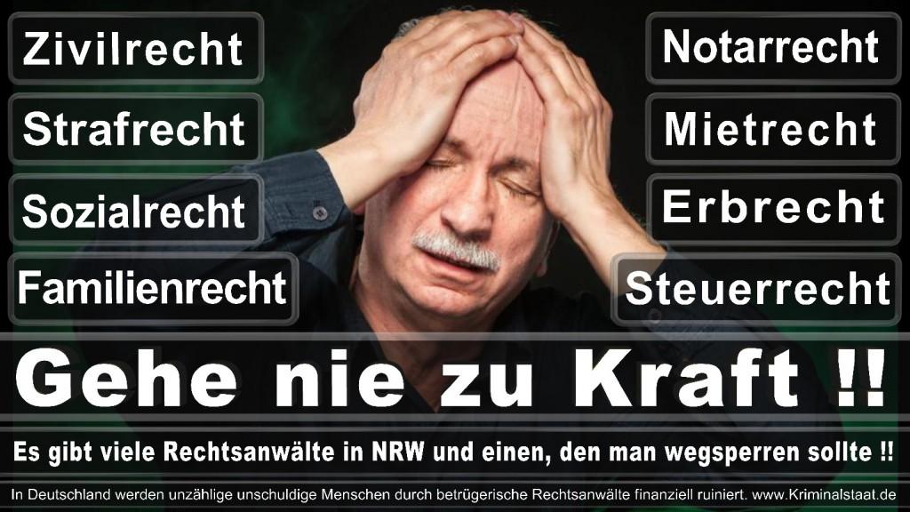 Rechtsanwalt-Ulrich-Kraft (131)