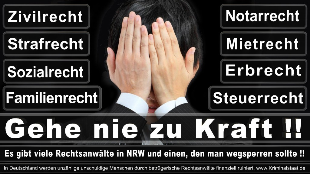 Rechtsanwalt-Ulrich-Kraft (132)