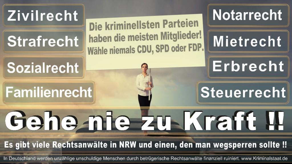 Rechtsanwalt-Ulrich-Kraft (133)