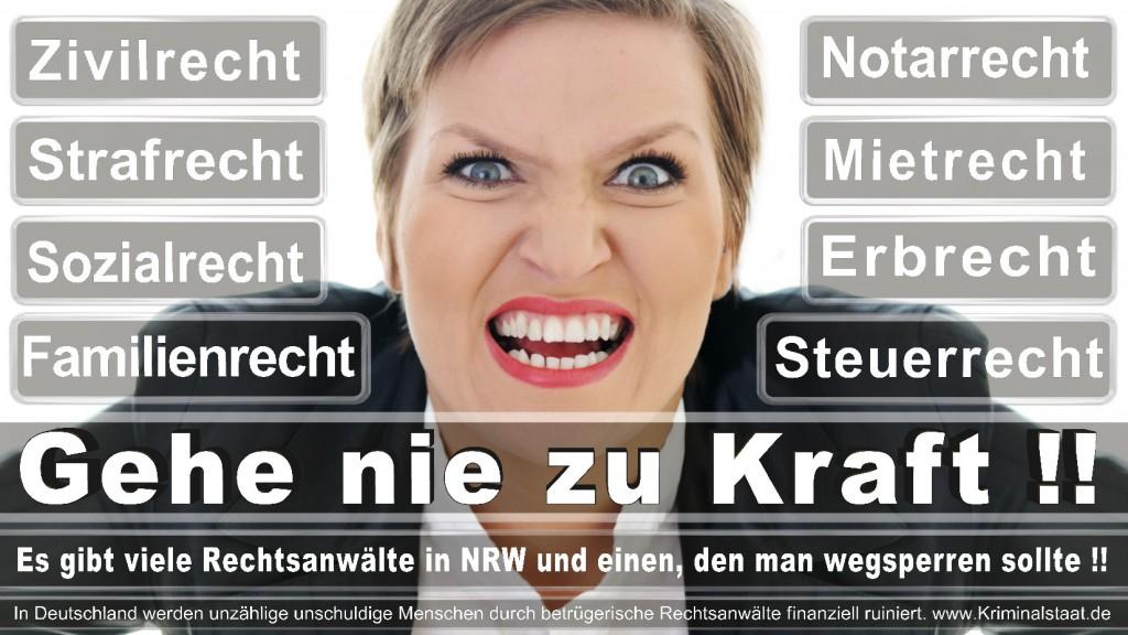 Rechtsanwalt-Ulrich-Kraft (138)