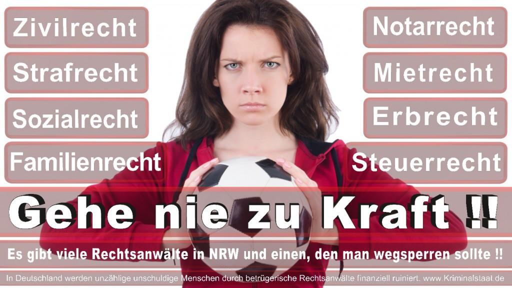 Rechtsanwalt-Ulrich-Kraft (139)