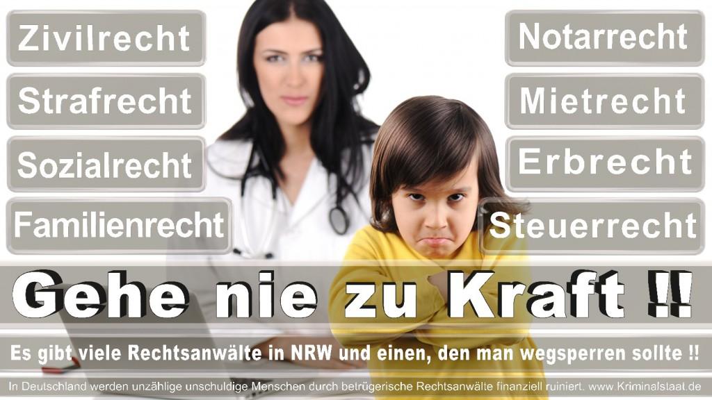 Rechtsanwalt-Ulrich-Kraft (140)