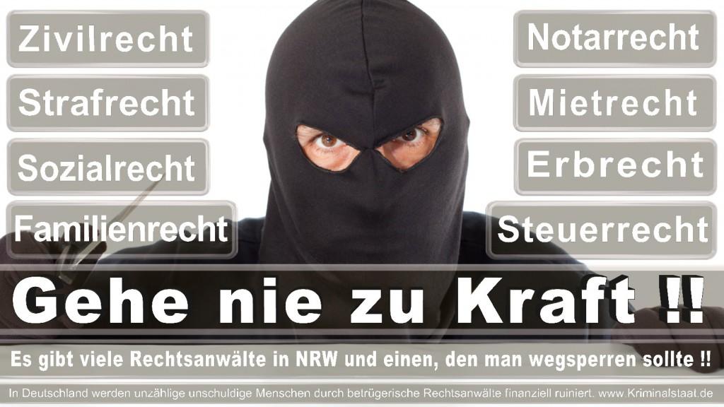 Rechtsanwalt-Ulrich-Kraft (141)
