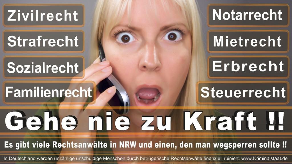 Rechtsanwalt-Ulrich-Kraft (143)