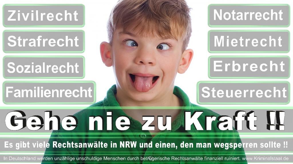 Rechtsanwalt-Ulrich-Kraft (146)