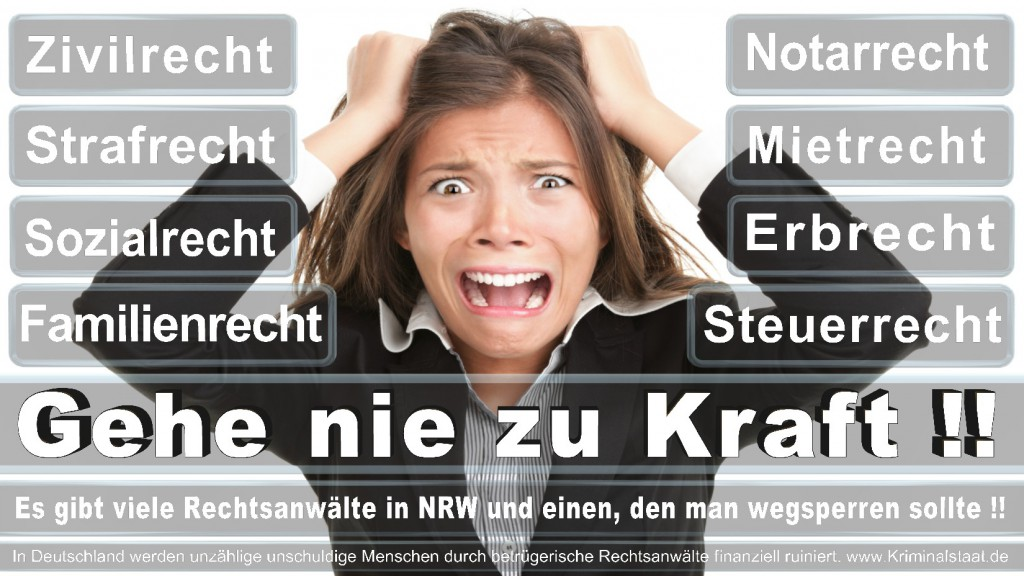 Rechtsanwalt-Ulrich-Kraft (148)