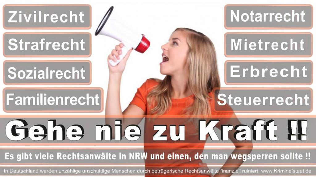 Rechtsanwalt-Ulrich-Kraft (15)