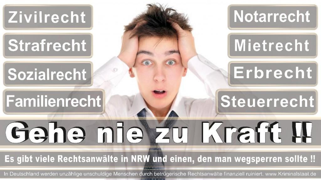 Rechtsanwalt-Ulrich-Kraft (16)